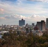 CIDADE DO MÉXICO<br/>(3 NOITES)