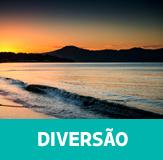 <b>Florianópolis</b> (02 noites)