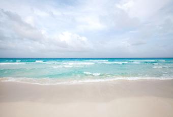 <span>Playa del Carmen
