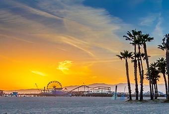 <span>Los Angeles