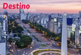 <span>Buenos Aires