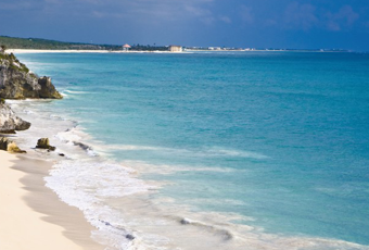<span>Riviera Maya
