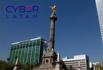 <span>Ciudad de México