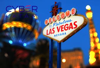 <span>Las Vegas